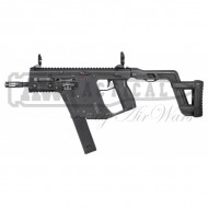 Автомат KRYTAC KRISS Vector SMG (Black)