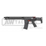 Автомат VFC Avalon Leopard Carbine (Black)