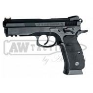 Пистолет ASG CZ75 Shadow SP-01 spring