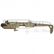 Кит AW Custom Tactical Carbine Conversion Kit - VX Series (FDE)
