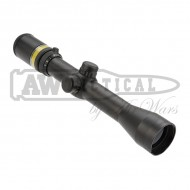 Прицел BOG SSC 3301 3-9X40 Optic Fibre (Green)