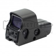Прицел BOG SSR 0001 Holo. Reflex Sight (Black)