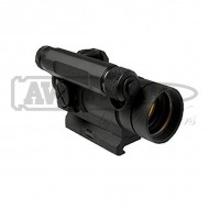 Прицел BOG SSR 0401 CCO Reflex Sight (Black)