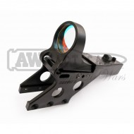 Прицел BOG SSR 0901 Holo. Reflex Sight (Black)