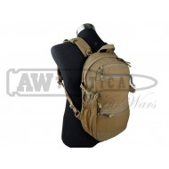 Рюкзак TMC AVS0 BackPack (Coyote Brown)