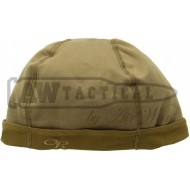 Шапка Outdoor Research Watch cap PS50 M (coyote brown)