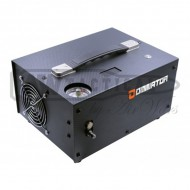 Компрессор Dominator Portable Air Compressor