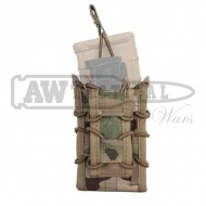 Подсумок Emerson Taco Double Decker (multicam)