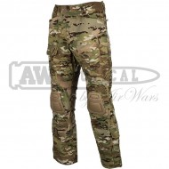 Штаны Emerson G3 Combat Pants Blue Label Premium размер 34w (multicam)