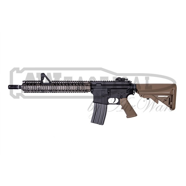 M4a1 cco sd epoch investment investment management service