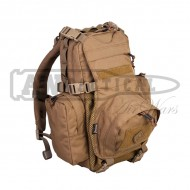 Рюкзак Emerson Yote Hydration Assault Pack (coyote brown)