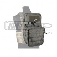 Рюкзак Emerson Modular Assault Pack с 3L Hydration Bag (folliage green)