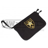 Чехол Emerson Handgun softcase IPSC (black)