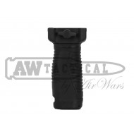 Рукоятка Emerson LS Vertical Front Grip (черная)