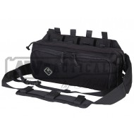 Сумка Emerson Recon Waist Bag (black)