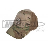 Кепка Emerson Tactical Assaulter Cap (multicam)