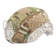 Чехол Emerson на шлем Tactical Helmet Cover (multicam)