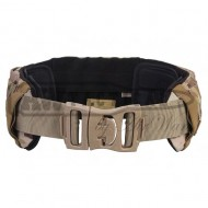 Пояс Emerson тактический CP Style AVS Tactical Battle Belt (multicam)