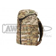 Рюкзак Emerson Blue Label Y ZIP City Assault Pack (multicam)
