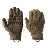 Перчатки Outdoor Research Ironsight size L (coyote brown)