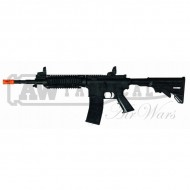 Автомат Tippmann Airsoft Rifle M4 Carbine Air/CO2
