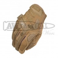 Перчатки Mechanix M-Pact® Covert Glove (coyote), размер M