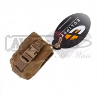 Подсумок Bae Systems Frag Grenade Pouch (Coyote Brown)