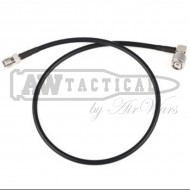 Кабель TCA Antenna Extension Cable для PRC-152/148