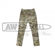 Штаны Rasputin Tight Cut RIPSTOP PANT ( Multicam Original ), размер L
