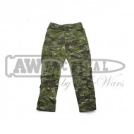 Штаны Rasputin RS3 Combat 3D Pants ( Multicam Tropic ), размер XL