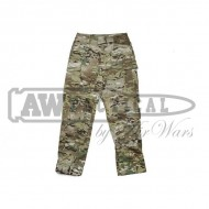 Штаны Rasputin RS3 Combat 3D Pants ( Multicam ), размер XL