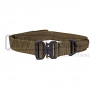 Ремень Vector Gear Blackhawk Instructor's belt cobra (олива)
