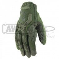 Перчатки Mechanix M-Pact® Covert Glove (olive), размер L