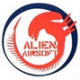 Alien Airsoft