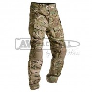 Штаны Emerson G3 Combat Pants-Advanced Version 2017 размер 38w (multicam)