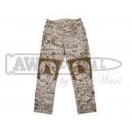 Штаны TMC G2 Army Custom Combat pants размер 34R (AOR1)