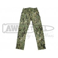 Штаны TMC G2 Army Custom Combat pants размер 34R (AOR2)