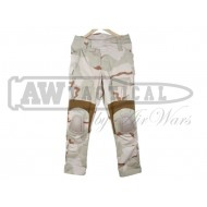 Штаны TMC G2 Army Custom Combat pants размер 34R (DCU)