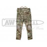 Штаны TMC G2 Army Custom Combat pants размер 34R (Multicam)