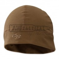 Outdoor Research Шапка Skullsaver FR Beanie, размер L/XL (coyote brown)