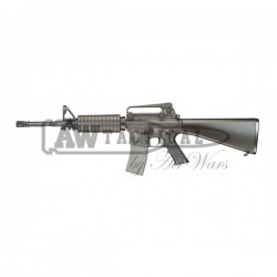 Автомат Classic Army M15 A4 Tactical Carbine страйкбольный