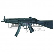 Автомат Classic Army B&T MP5 A5