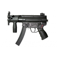 Classic Army MP5K