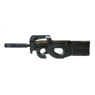 Classic Army P90 TR (Pro line)