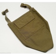 Eagle Industries MSAP Groin Cover