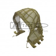 Гилли TMC Tactical Head Ghillie ( Khaki )