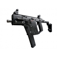 KWA Kriss Vector GBB