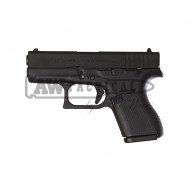 Пистолет GK Glock Tactical Model 42 GBB