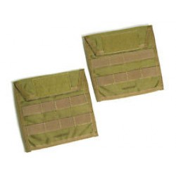 Подсумок Eagle Industries MSAP Side  Plate Carrier страйкбольный