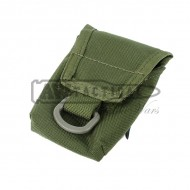 Подсумок TMC iphone Pouch ( OD )
